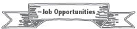hiring_art